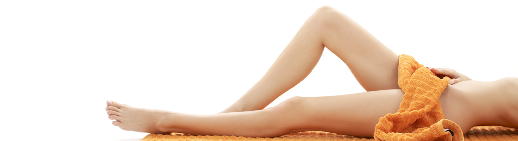 Tutotiel : comment utiliser ma ventouse anti cellulite ?